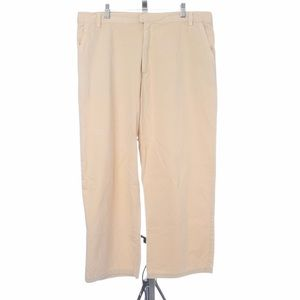 Versace Jeans Couture Chino Pants 38/30